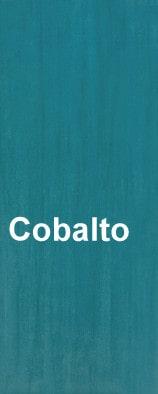 Rivestimento ceramica Vanity | Cobalto