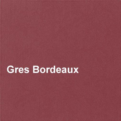 Rivestimento ceramica Vanity | Gres Bordeaux