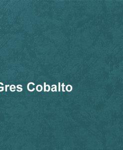 Rivestimento ceramica Vanity | Gres Cobalto