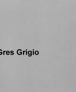 Rivestimento ceramica Vanity | Gres Grigio