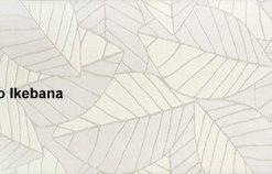 Rivestimento ceramica Vanity | Inserto Ikebana