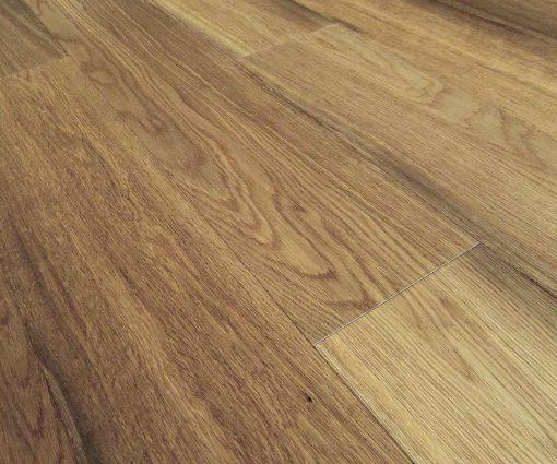 armony-floor-rovere-anticato-natura-003