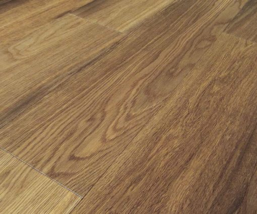 armony-floor-rovere-anticato-natura-011