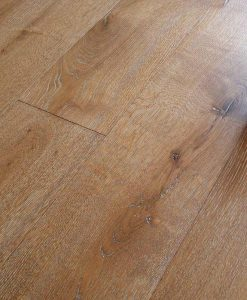 Parquet rovere Decapato Beige Made in Italy 01
