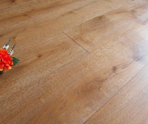 Parquet rovere Decapato Beige Made in Italy 03
