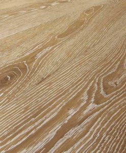 Parquet rovere Decapato Country Larice Made in Italy 01