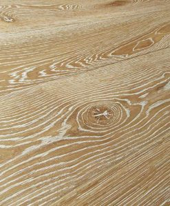 Parquet rovere Decapato Country Larice Made in Italy 02