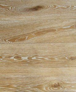 Parquet rovere Decapato Country Larice Made in Italy 03