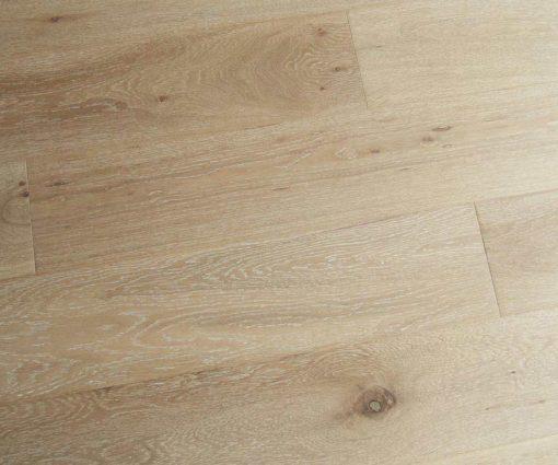 armony-floor-rovere-decapato-natura-012