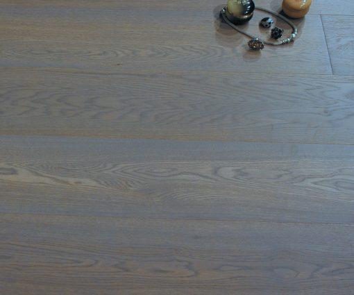armony-floor-rovere-grigio sfumato