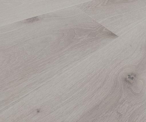 armony floor-rovere-plancia-decapato-grigio-3