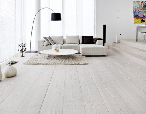 armony-floor-rovere-sbiancato