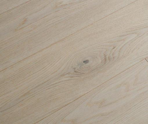 armony-floor-rovere-sbiancato-natura-010