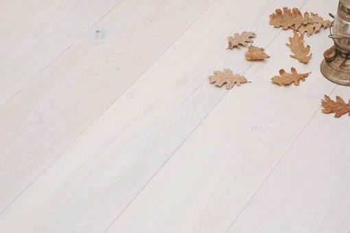 armony-floor-rovere-sbiancato-neve-natura-002