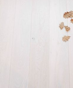 armony-floor-rovere-sbiancato-neve-natura-003