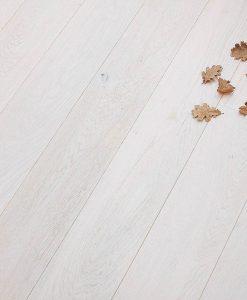 armony-floor-rovere-sbiancato-neve-natura-004