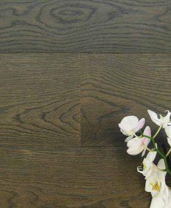 Slate oak flooring Made in Italy 3