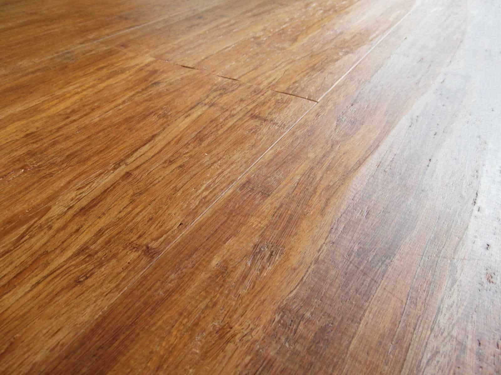pavimentos y parquet f brica suelos de madera