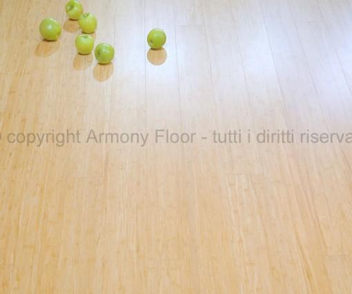 Armony Floor Stock Parquet 6