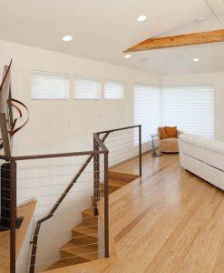 armony floor strand woven naturale prefinito 003