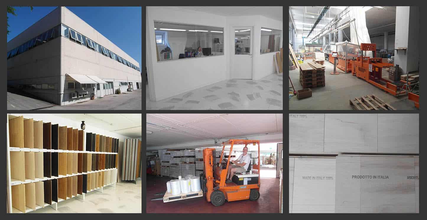 Armony floor produttori italiani di pavimenti e parquet for Parquet armony floor