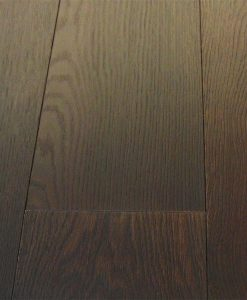 Wenge oak flooring Made in Italy 2