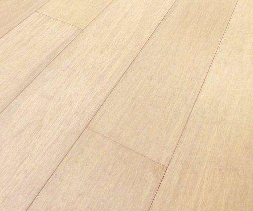 Parquet bamboo strand woven sbiancato maxiplancia 5