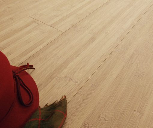 brushed-horizontal-thermo-light-bamboo-flooring-001