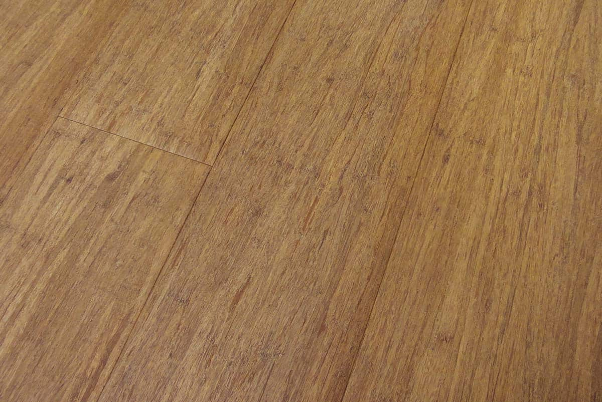 2 ply wood flooring strand woven thermo light made in italy for Benefits of bamboo flooring
