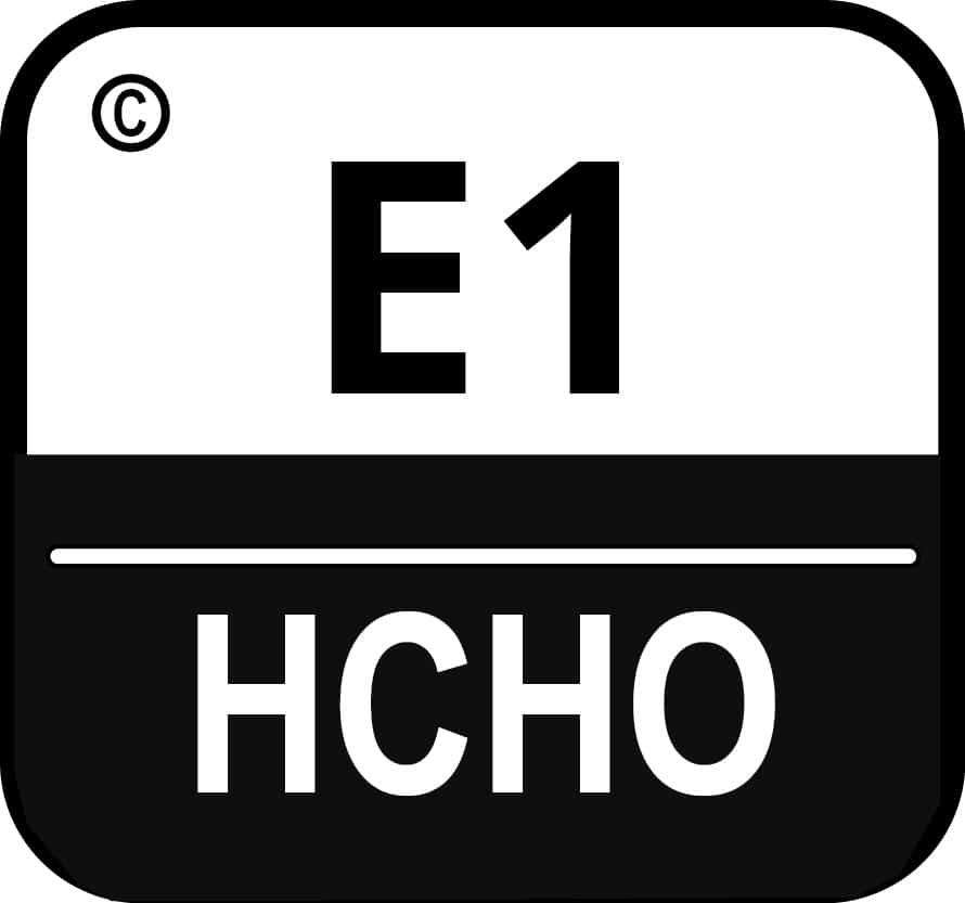 classe-e1-formaldeide