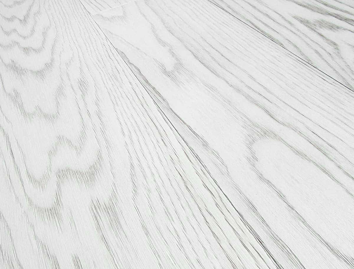 Engineered Ice White Oak Flooring Italy White Oak Wide Plank