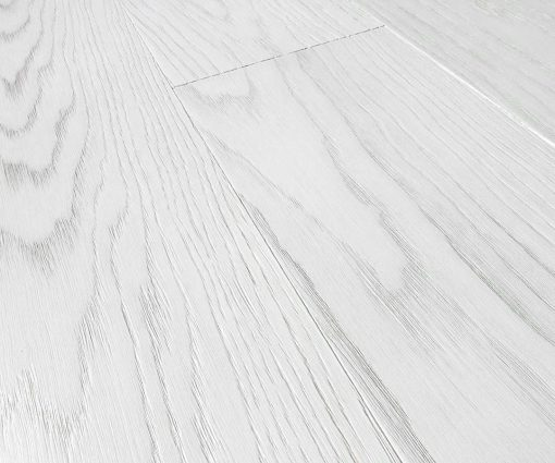 Engineered Ice White Oak Flooring Italy White Oak Wide Plank
