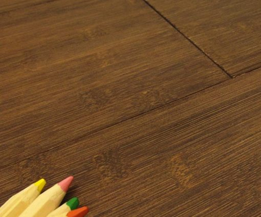 horizontal-teak-bamboo-flooring-brushed-italy-001