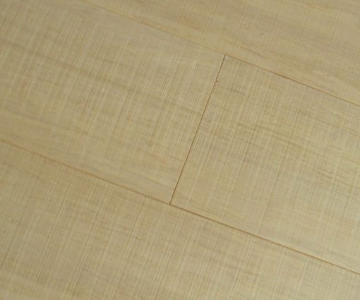 Engineered Strand Woven Bamboo Flooring: Engineered Strand Woven Bamboo Flooring: Bleached Wide Plank