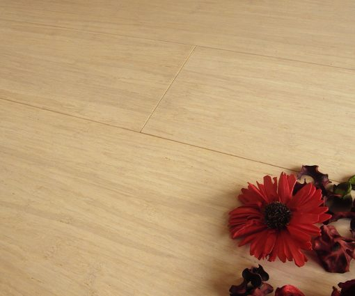 italian-smooth-strand-woven-naturalized-bamboo-flooring-001