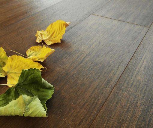italian-strand-woven-teak-bamboo-flooring-001