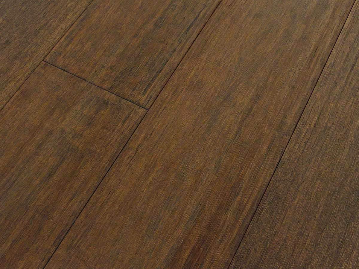 engineered wood flooring strand bamboo teak wide plank. Black Bedroom Furniture Sets. Home Design Ideas