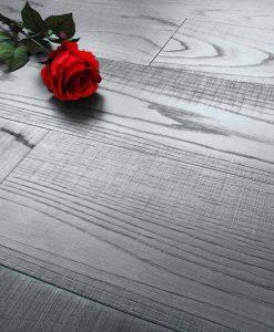 MAXIPLANCIA ROVERE ARTIGIANALE - 50 colori verniciati e lavorati a mano da €/m2 46,90