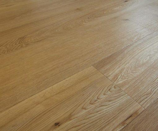 parquet-armony-floor-italy-rovere-naturale-001