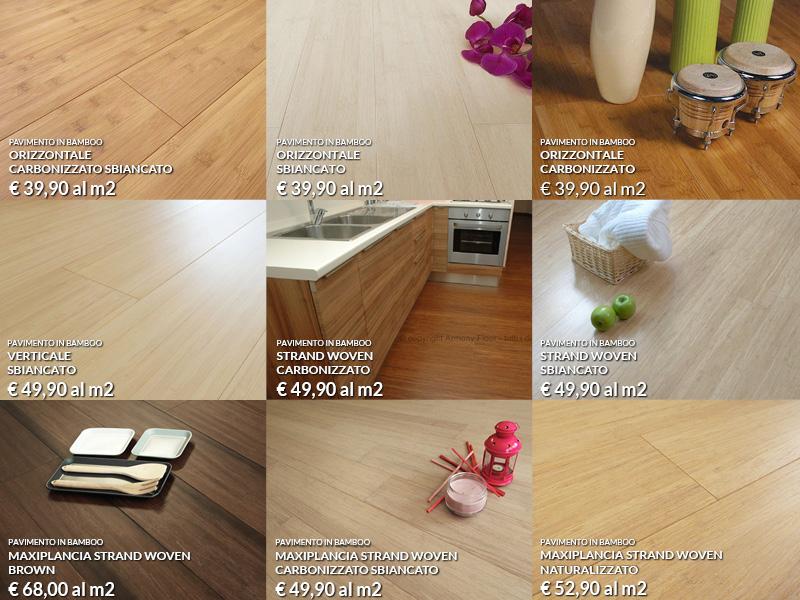 Pavimento In Bambù Opinioni : Parquet bologna pavimenti in legno bologna