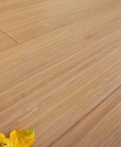 parquet-bamboo-verticale-carbonizzato-sbiancato-liscio-001