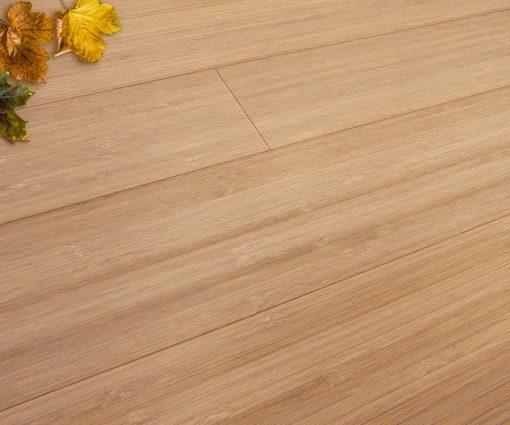 parquet-bamboo-verticale-carbonizzato-sbiancato-liscio-002