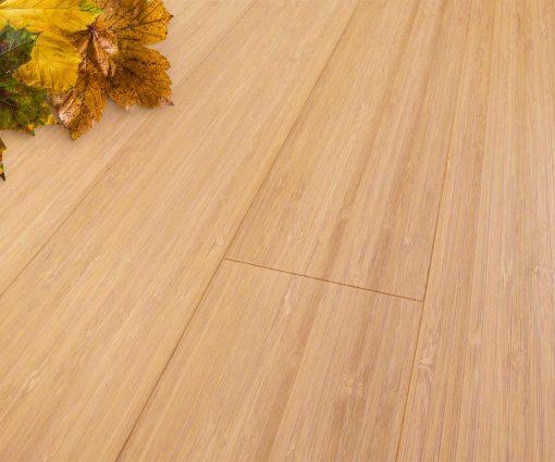 parquet-bamboo-verticale-carbonizzato-sbiancato-liscio-003