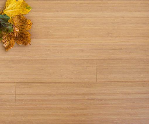 parquet-bamboo-verticale-carbonizzato-sbiancato-liscio-004