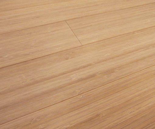 parquet-bamboo-verticale-carbonizzato-sbiancato-liscio-005