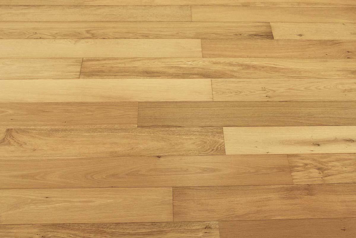 parquet rovere naturale spazzolato prefinito linea natura. Black Bedroom Furniture Sets. Home Design Ideas