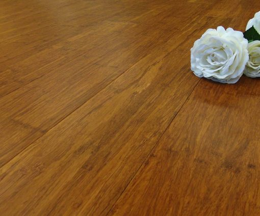 strand-woven-carbonized-bamboo-flooring-wide-plank-013